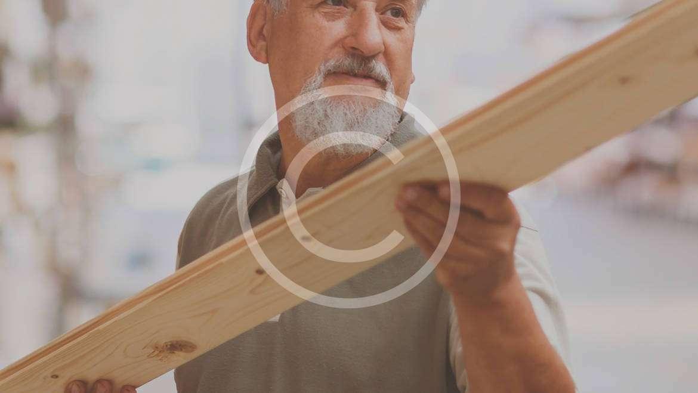 Timber Supplies
